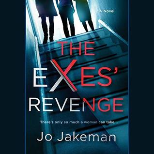 Exe's Revenge