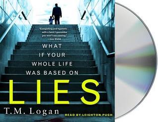 Lies Logan
