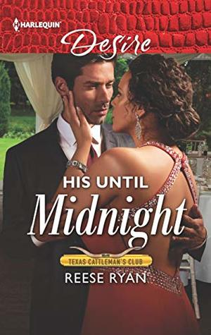 His Until Midnight