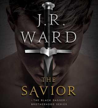 The Savior
