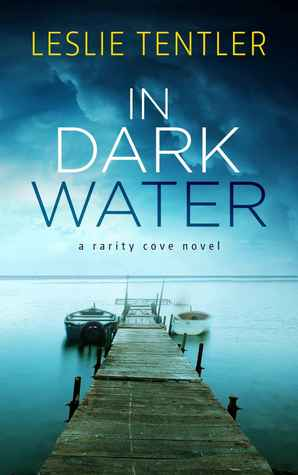In Dark Water
