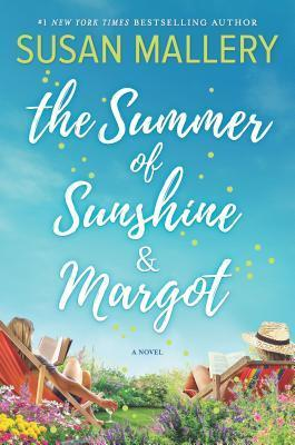 The Summer of Sunshine & Margot