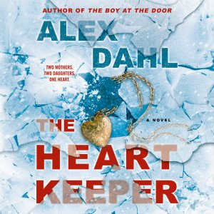 The Heart Keeper