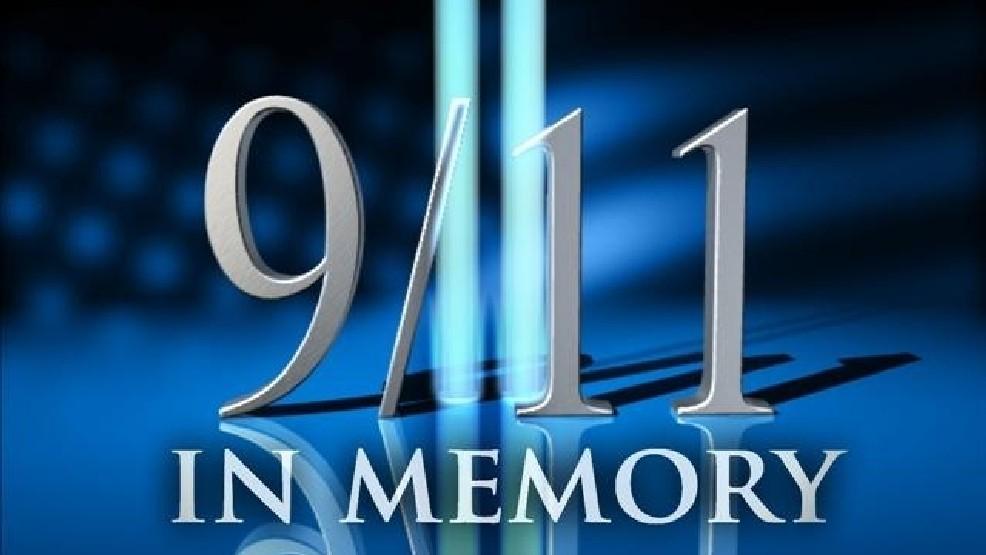 9/11 Memoriam
