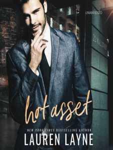 Hot Asset