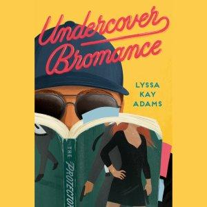 Undercover Romance