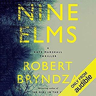 Nine Elms