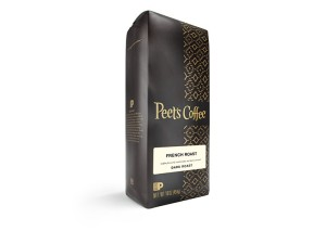 Peet's French Roast