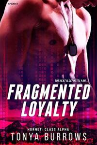 Fragmented Loyalty