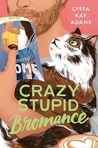 Crazy Stupid Romance