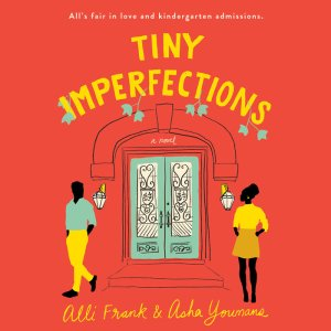 Tiny Imperfections