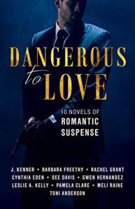 Dangerous to Love