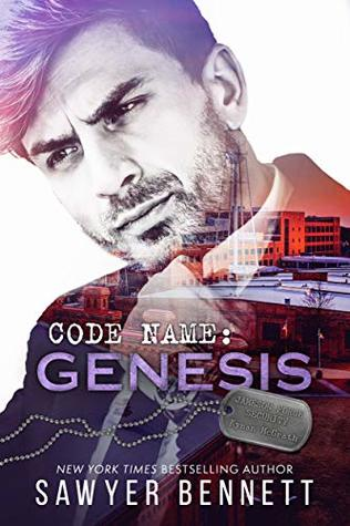 Code Name Genesis