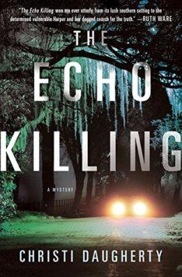 Echo Killing