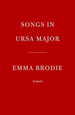 Songs in Ursa Major