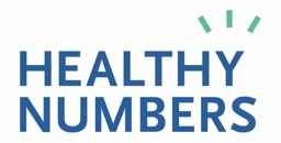 Healthy Numbers