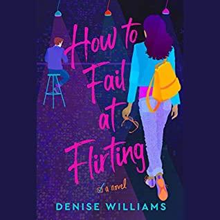 How to Fail at Flirting