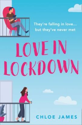 Love in Lockdown