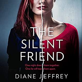 Silent Friend