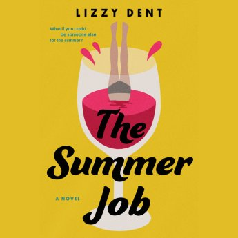 The Summer Job