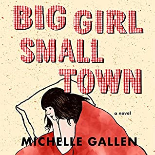 Big Girl Small Town