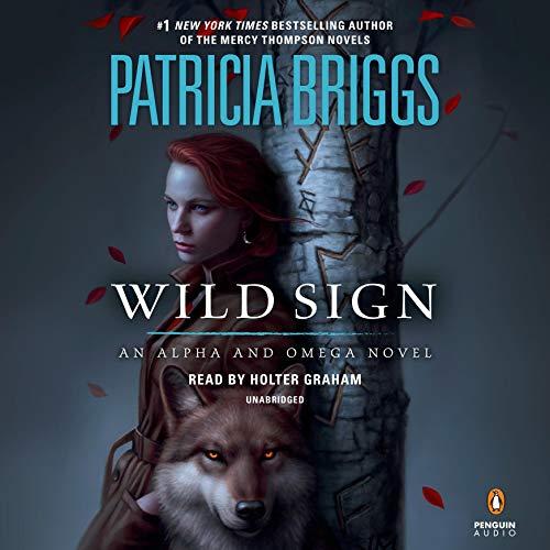 Wild Sign