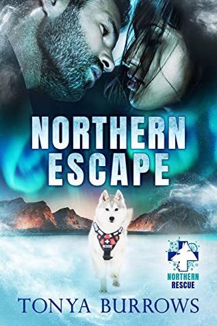 Northern Escape